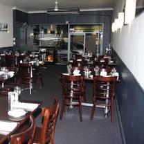 photo of sandpipers restaurant restaurant