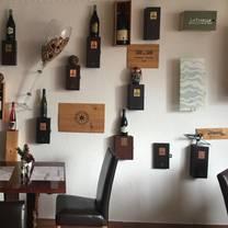 photo of trattoria culinaria restaurant