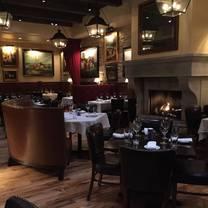 photo of ml tavern restaurant