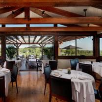foto von vineland estates winery restaurant restaurant