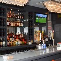 photo of macelleria italian steakhouse restaurant