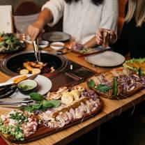 photo of co hanh restaurant