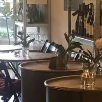 photo of bar 48 restaurant