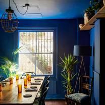 photo of casa fofó restaurant