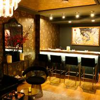 photo of sushi suite 1001 restaurant