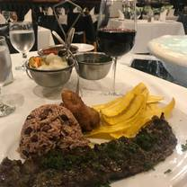 photo of el novillo restaurant restaurant