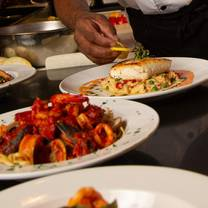 photo of aldo's ristorante restaurant