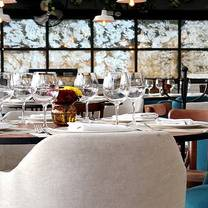 foto de restaurante la unica - san miguel de allende