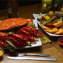 photo of bag o'crab restaurant