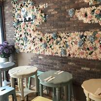 photo of thai chella restaurant