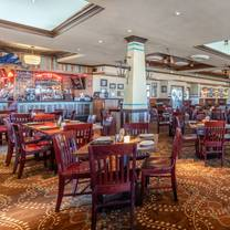 photo of landry's seafood house - el paso restaurant