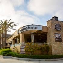 photo of whitestone restaurant & bar restaurant