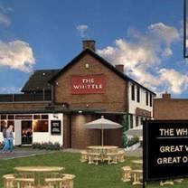 photo of whittle way restaurant