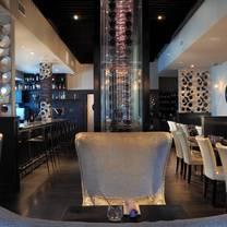foto von tala american bistro restaurant