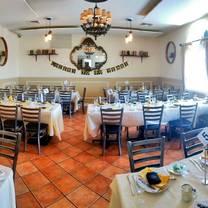 photo of chefs 724 restaurant & bar restaurant
