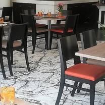 photo of l'observatoire restaurant
