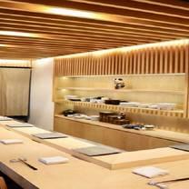 foto de restaurante asai kaiseki - sushi