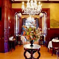 photo of maria's cucina restaurant