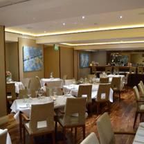 photo of alexandrie restaurant restaurant