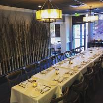 photo of barmani's kitchen & bar restaurant