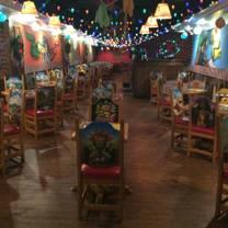 photo of mariachi mexican restaurant - millburn restaurant