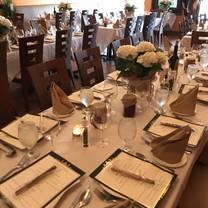 photo of san remo restaurant restaurant