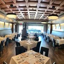 foto von trattoria biagio restaurant