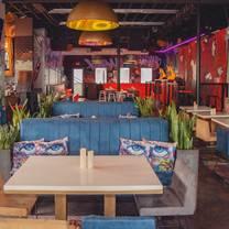 photo of vandalo wynwood restaurant