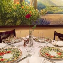 photo of nino's restaurant