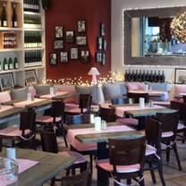 foto von leibgericht restaurant