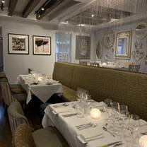 photo of sassella restaurant