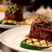 photo of cuizine restaurant & lounge restaurant