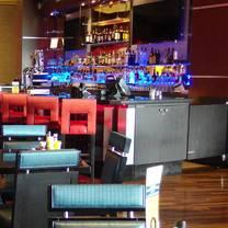 photo of skybox sports bar @ hollywood gaming mahoning valley restaurant