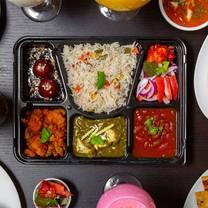photo of radhey's foods canada( rfc) restaurant