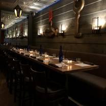 foto von tin cactus restaurant