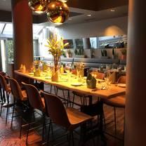 foto von heising & adelmann restaurant