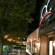 foto von oozi corner restaurant