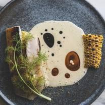 foto de restaurante hearth restaurant - the ritz-carlton, perth