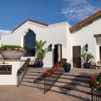 bob's steak & chop house – la costaのプロフィール画像