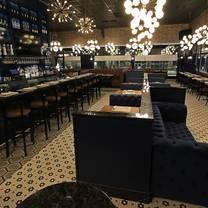 photo of lombardo's dobbs ferry restaurant