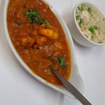 photo of saleem bagh restaurant