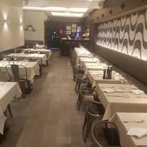 foto de restaurante edenova
