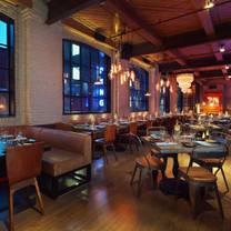 photo of xango restaurant