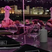 foto de restaurante shin toshin juárez