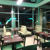 photo of elevation lvk restaurant