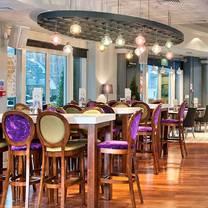 photo of slug & lettuce - canary wharf restaurant