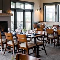 foto von panorama six82 restaurant