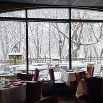 photo of bella aquila restaurant