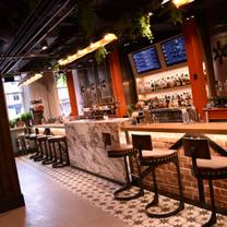 photo of cold town house - brew house bar - pizza & prosecco restaurant
