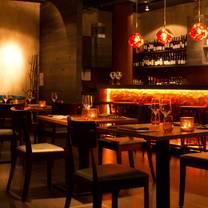 foto von zweisinn meiers - bistro restaurant